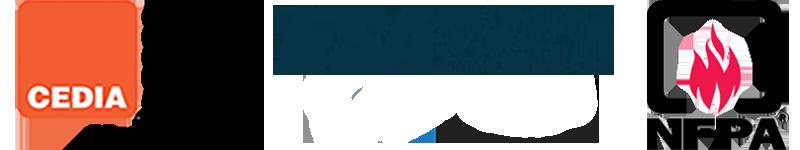 organization-logos